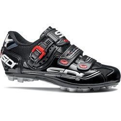 Sidi Dominator 7 Women's MTB Shoe