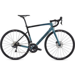 Specialized Tarmac Disc Comp Demo Bike