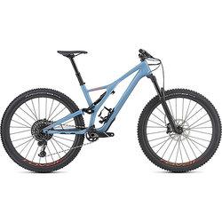 Specialized Stumpjumper Expert Carbon 29 Demo Mountain Bike