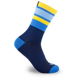 Mint Freshly Minted Socks