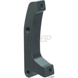 Avid CPS Mounting Bracket QR20