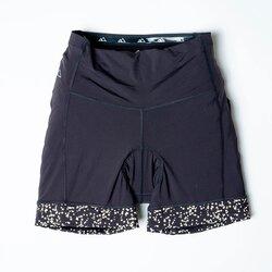 Wild Rye Alice Chammy Shorts