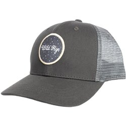 Wild Rye All Seasons Hat