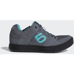 Five Ten Free Rider Shoe Women's