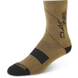 Dakine Berm Sock
