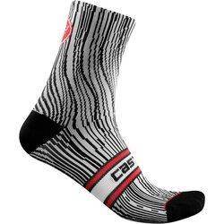 Castelli Illusione Socks