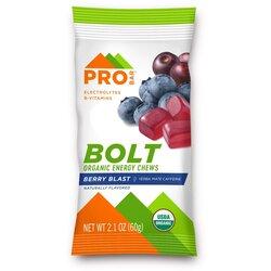 ProBar Bolt Chews