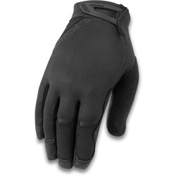 Dakine Boundary Men's Glove