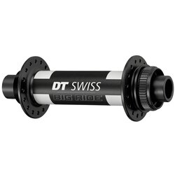 DT Swiss Big Ride Front Hub 15 x 150mm Centerlock Disc 32H