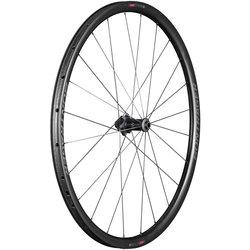 Bontrager Aeolus XXX 2 TLR Disc CL HG11 Demo Wheels