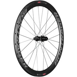 Bontrager Aeolus XXX 4 TLR Disc CL HG11 Demo Wheels