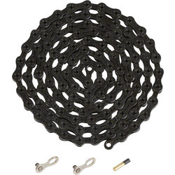 YBN Ti Nitride 11-Speed Chain with Master Link