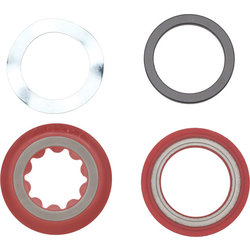 SRAM Shield and Wave Washer for PF GXP BB