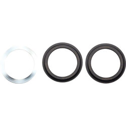 SRAM PF30 BB Shield and Wave Washer Kit
