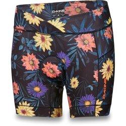 Dakine Women's Comp Liner Short