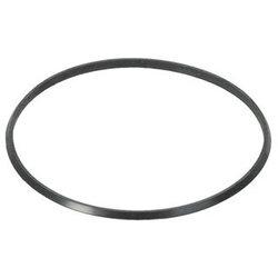 FSA Mega Exo Outer O-Ring