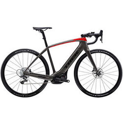 Trek Domane+ Electric Demo Bike