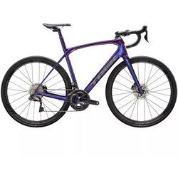 Trek Domane SLR 7 Demo Sale