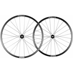 ENVE Foundation AG25 Carbon Gravel Wheelset