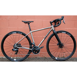 Seven Cycles Evergreen S SRAM Force Demo Sale
