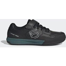 Five Ten Hellcat Women's MTB Shoe