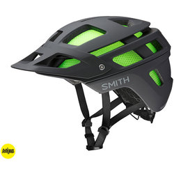 Smith Optics Network Helmet, MIPS