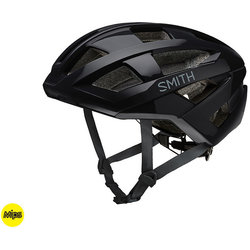 Smith Optics PORTAL