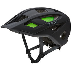 Smith Optics Rover
