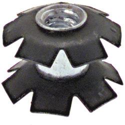 AheadSet Star Nut 1 1/8
