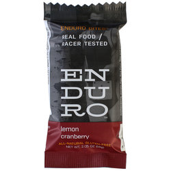 Enduro Enduro bites
