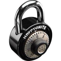 Kryptonite Gripper 50MM Combo Lock