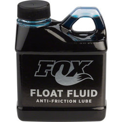 Fox Racing Shox Float Fluid 8 oz