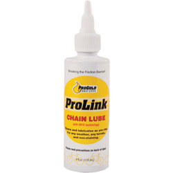 ProGold Pro Link Chain Lubricant 4 oz