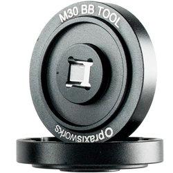Praxis Cycles M30 Bottom Bracket Tool - 2 Pack