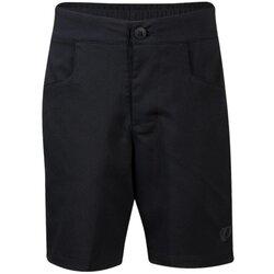 Pearl Izumi Junior Canyon Shorts