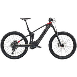 Trek Powerfly LT 9.7 Plus Demo Mountain Bike