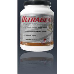 First Endurance Ultragen Recovery
