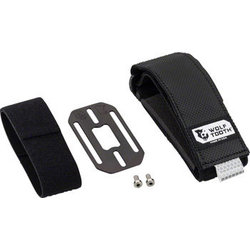 Wolf Tooth Components B-RAD XL Strap Mount