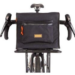 Restrap Rando Front Bag - Large