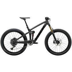 Trek Remedy 9.9 Demo Mountain Bike