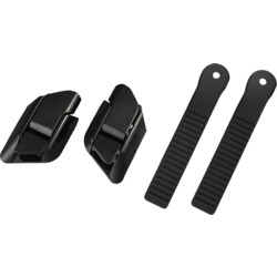 Shimano Adaptable Buckle & Strap Set
