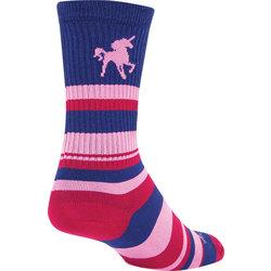Sock Guy 6