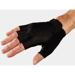 Bontrager Solstice Gel Glove