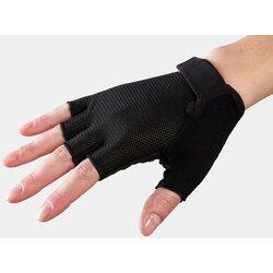 Bontrager Solstice Women's Gel Glove