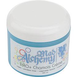 Mad Alchemy Embrocation Pro Plus Chamois Creme (120mL)