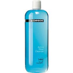Assos Active Wear Cleanser, 1 Liter
