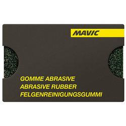 Mavic Rubber Abrasive Rim Cleaner
