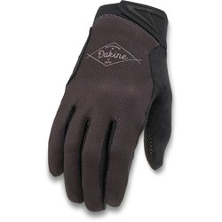 Dakine Syncline Women's Glove