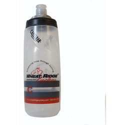 CamelBak '17 Custom WRC Podium Water Bottle