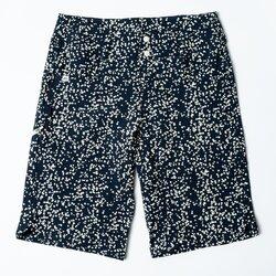Wild Rye Freel Shorts